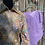 Thumbnail: Cropped Jacket & Chaps- Womens Small