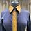 Thumbnail: Fitted Shirt- Women's XL