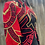 Thumbnail: Rental- Paulas Place Jacket- Womens XS