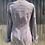Thumbnail: CR Ranchwear- Womens XS