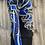 Thumbnail: DarDar Rail Jacket- Womens Small