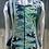 Thumbnail: Trudy Black Label Vest- Womens Medium