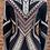 Thumbnail: Unbridled Couture Jacket- Womens Medium