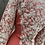 Thumbnail: Kris' Kustoms Jacket and Pants- Womens XL