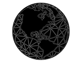 SW-Logo-Stacked-FINAL-globe-edit.png