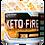 Thumbnail: BEYOND YOURSELF KETO FIRE