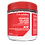 Thumbnail: TC NUTRITION ENHANCED COLLAGEN PEPTIDES
