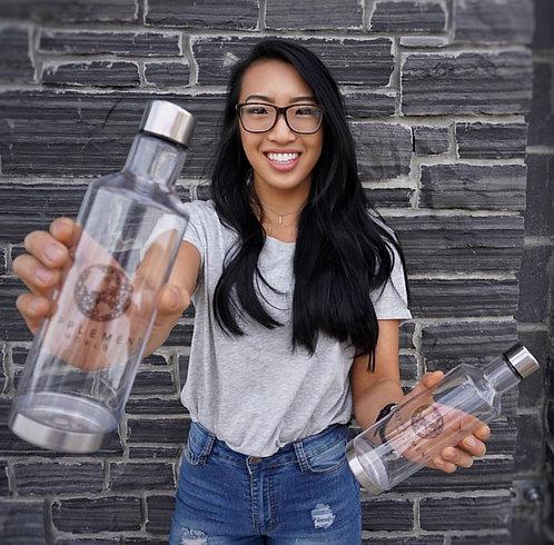 Premium Bottle - BPA Free