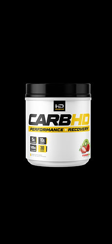 HD MUSCLE CARB HD