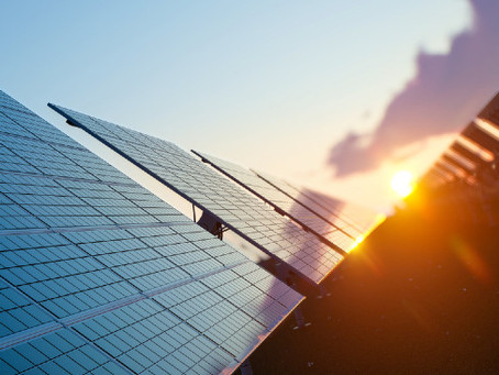 What Makes Solar Panels Worth It In Canada?