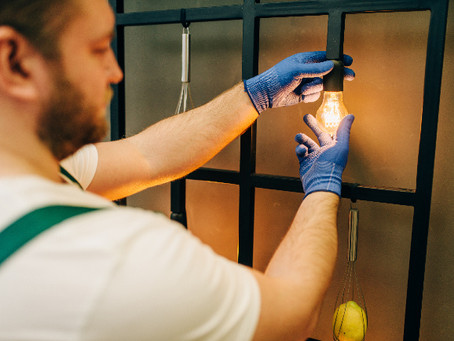 How to Find the Right Electrician for Your Needs – Our Guide