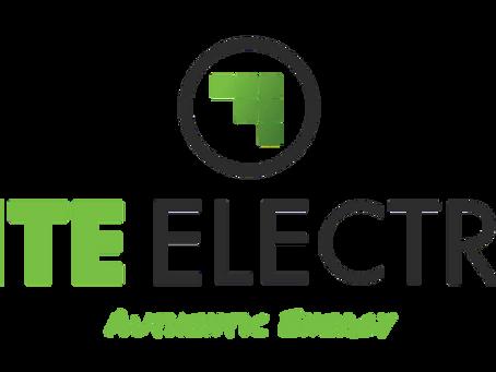 Electrical Contractors Association of Alberta (ECAA) AGM