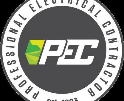 PEC: Professional Electrical Contractor Program