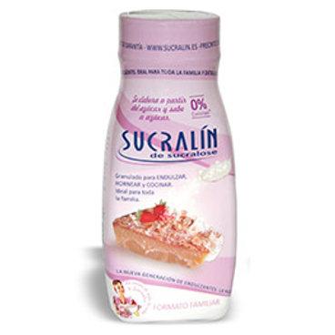 Sucralín de Sucralose 300g  Sucralín
