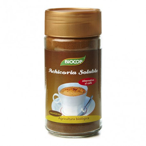 Achicoria soluble - Biocop - 100 g