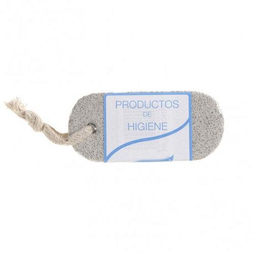 Piedra pómez natural - Biocop