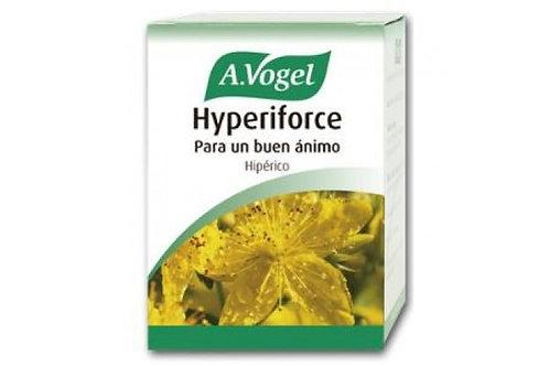 Hyperiforce 60comp, A. Vogel