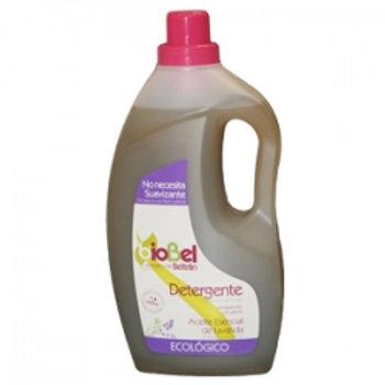 Detergente Biobel 1.5L