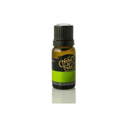 Aceite Esencial Romero 10ml Herbes del molí