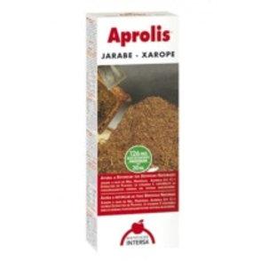 Aprolis Jarabe - Intersa - 250 ml