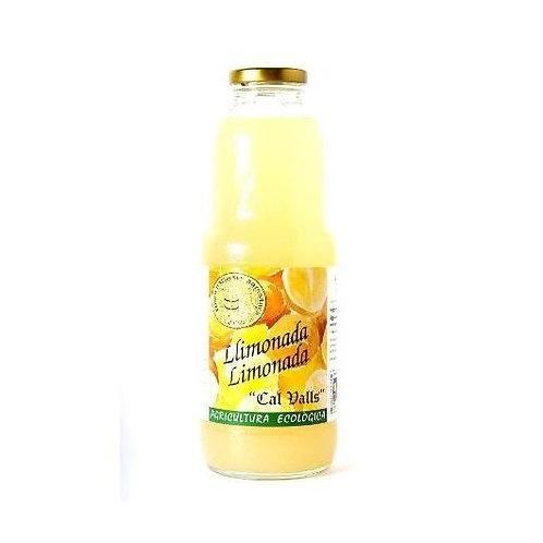 Limonada ECO - Cal Valls - 1L