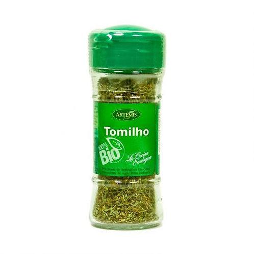 Tomillo - Artemis - 15 g