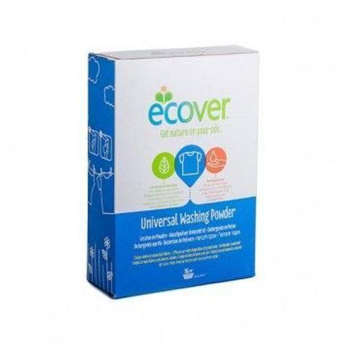 Detergente polvo 1.2Kg Ecover