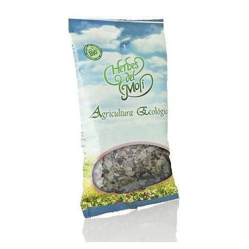 Sen hojas Herbes del Molí, 35 gr