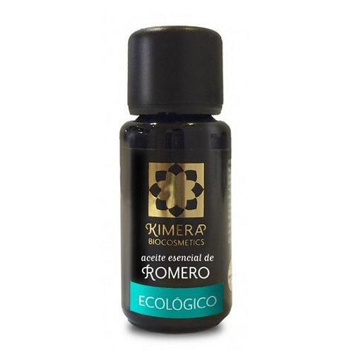 Aceite Esecial Romero 15ml Kimera