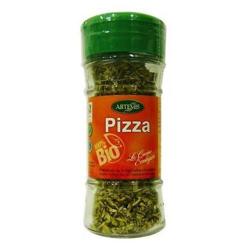 Pizza - Artemis - 8 g