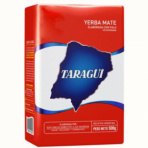 Yerba Mate - Taragui - 500 gr