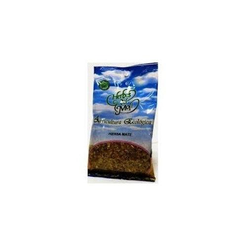 Hierba Mate Herbes del Molí, 70 gr