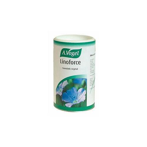 Linoforce - A.Vogel - 300 gr
