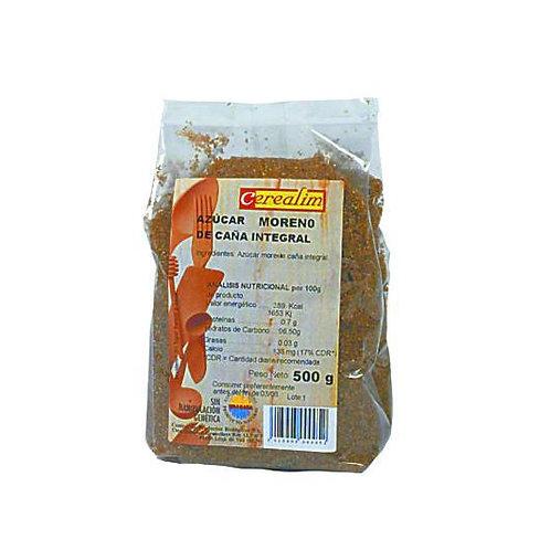 Azúcar int. 500g Cerealim