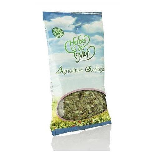 Arenaria Glabra Herbes del Molí, 45 gr