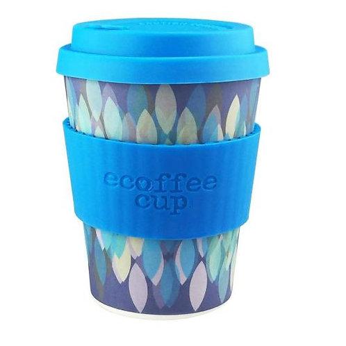 Vaso de Bambú - ecoffeee - 340 ml
