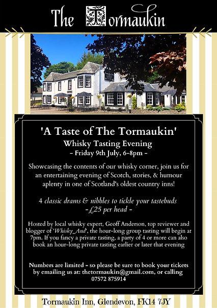 Whisky Poster.jpg