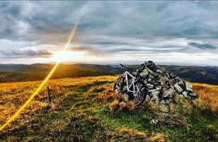 The Glen (Photo by Cameron Livingstone)