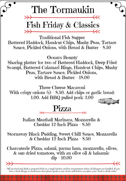 Copy of Copy of New Menu-3.png