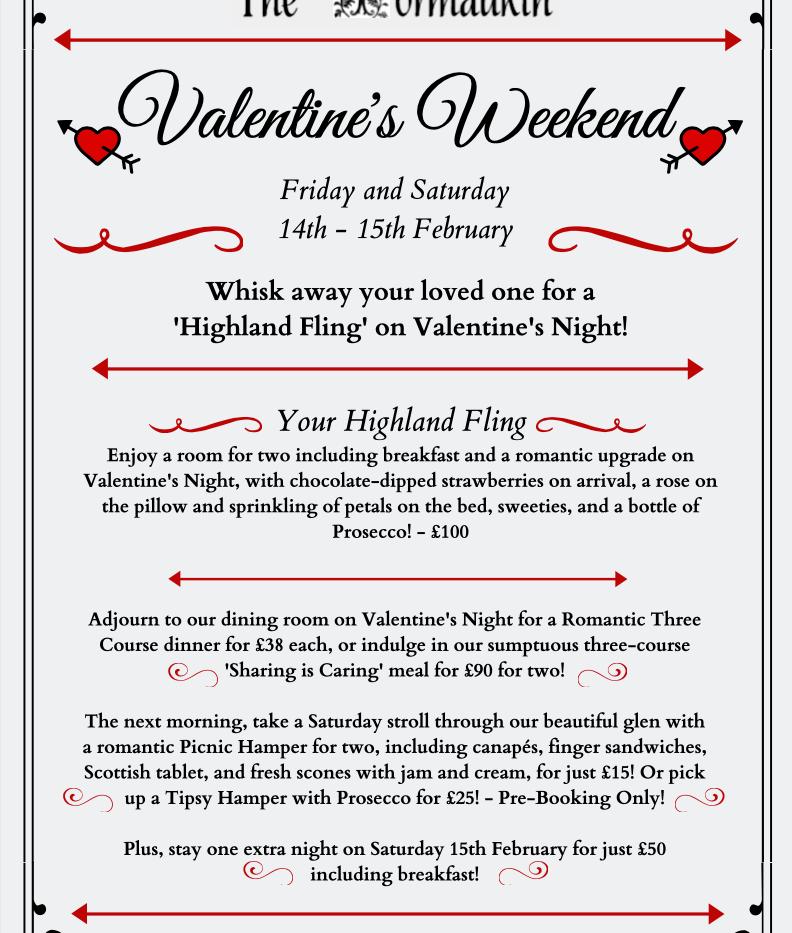 Valentine's Weekend.png