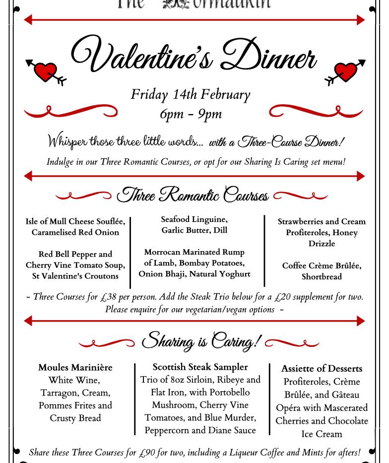 Valentine's Dinner.png