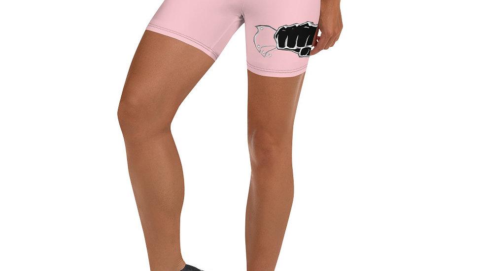 $CASH$ (Full) Shorts