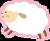lamb01.png