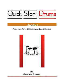 Book 1 cover-wix.jpg