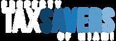 Logo_White-02.png