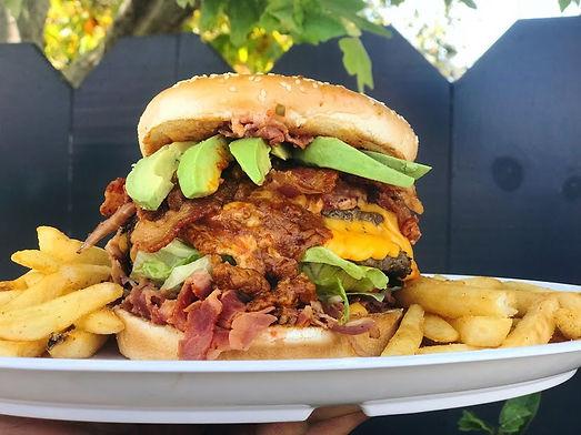 Trojan Burger.JPG