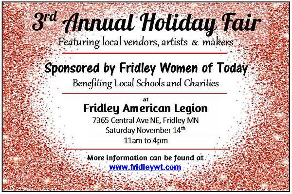 FWT Holiday Fair.jpg