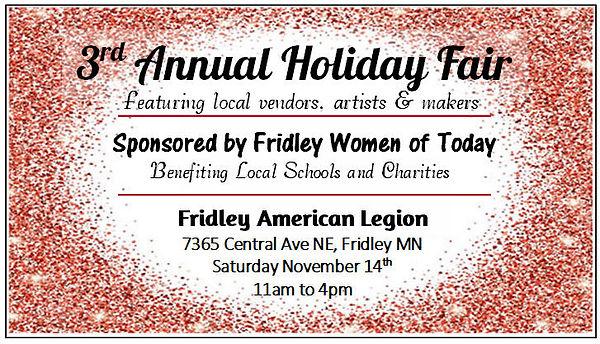 FWT Holiday Fair2.jpg