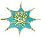 CreaBezig logo.png
