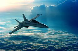 Generic Fighter Jet Aerial.jpg